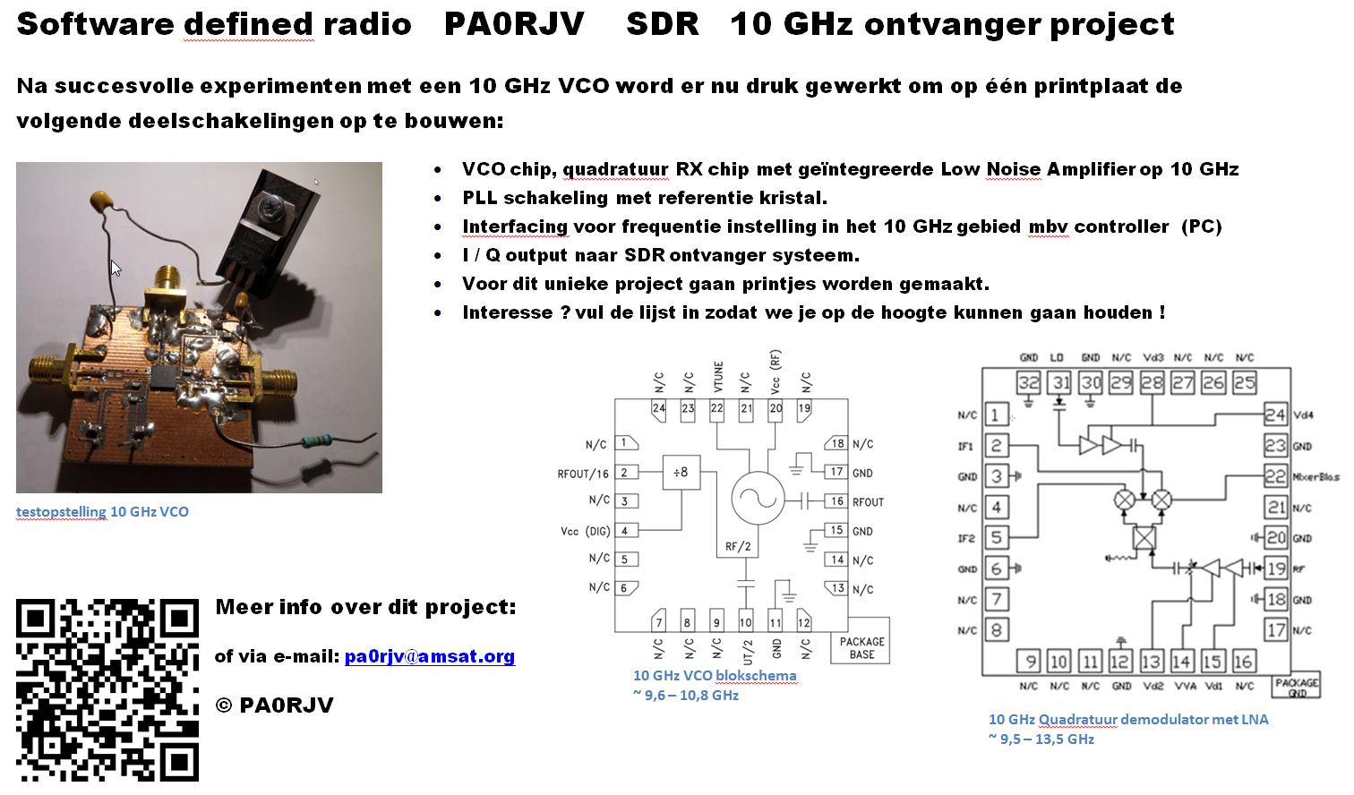 10 GHZ RX.png