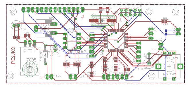 Pcb-vco.png