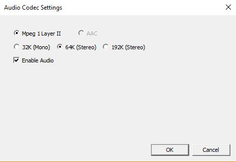 Audio codec settings.JPG